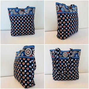 Vera Bradley • Tote Bag